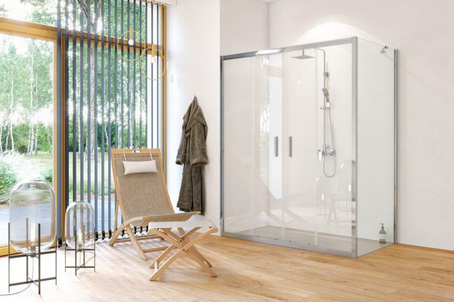 drzwi-prysznicowe-rozsuwane-ze-scianka-boczna-seria-201-2