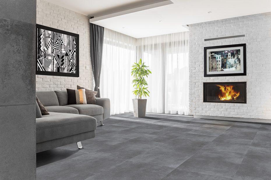 loft-amb-grey