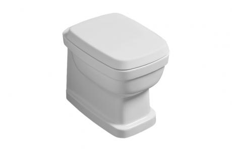 miska wc